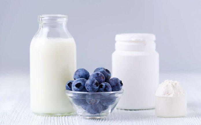 Probiotics: How to Maximize Their Effectiveness