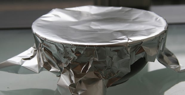 This is Your Body on Aluminum Preservatives