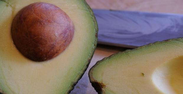 An Avocado a Day Keeps Cholesterol Away [Study]
