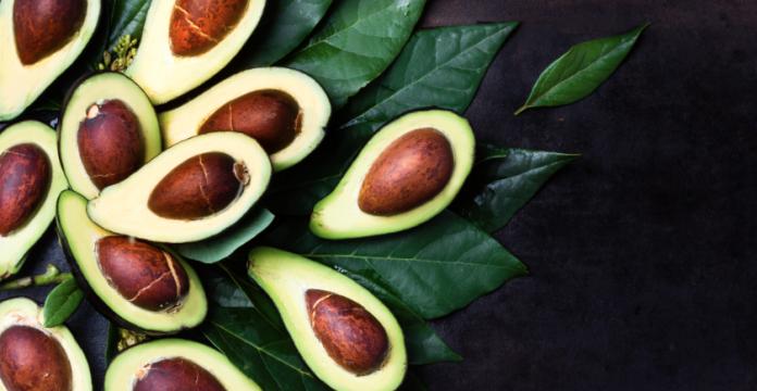 The Delicious Health Benefits of Avocados