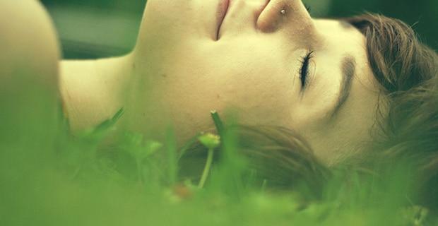 Gratitude: The Beauty Elixir