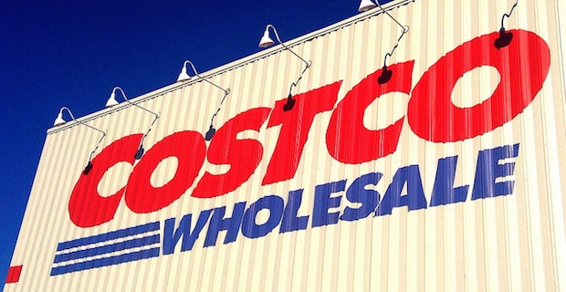 Costco Phasing Out Antibiotics From Its Chickens