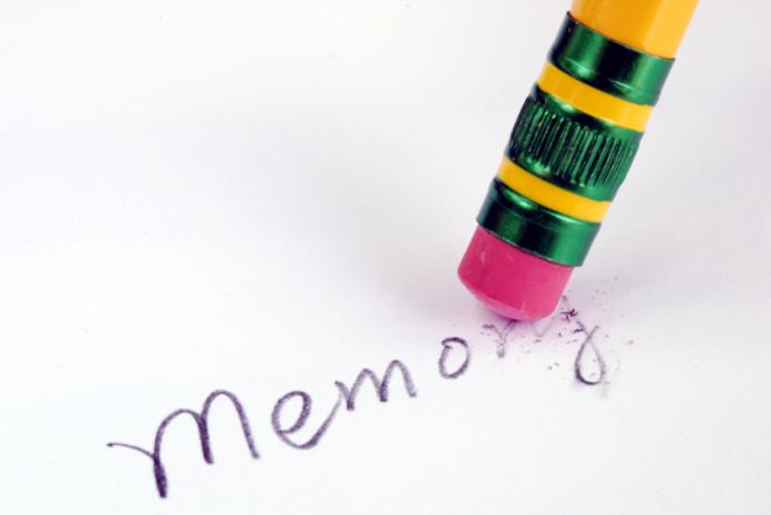 How To Avoid Dementia (Study)