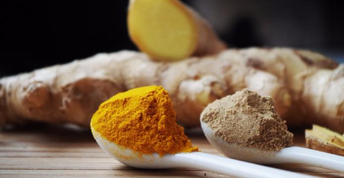 7 Super Spices for Super Health