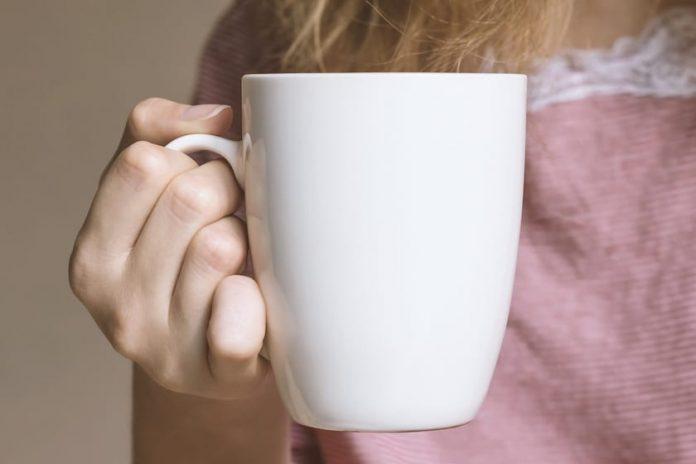 5 of The Best Sleep Teas for Insomnia