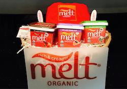 Melt Organic #Melt4Health Twitter Party November 19, 2015 2