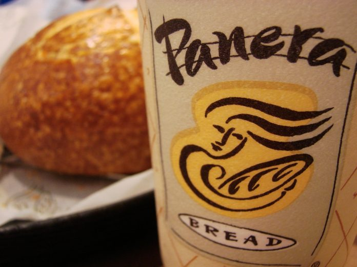 Move Over Chipotle, Panera Bread is Removing Artificial Ingredients
