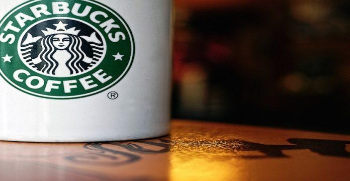 Starbucks and Panera Drop Artificial Colors, Add Real Pumpkin to Pumpkin Spice Lattes