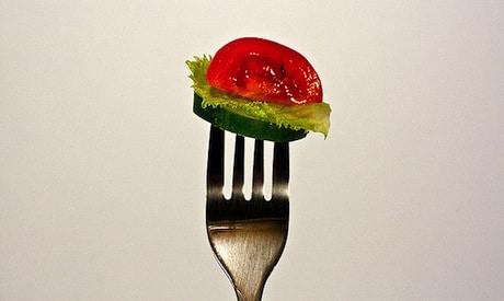 Vegetarians Rejoice: Meatless Diet Shows Major Longevity Benefits