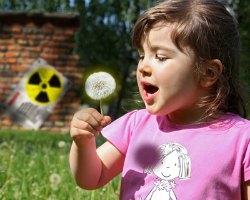 Natural Radiation Detox Program