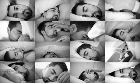 Six Common Sense Ways To Prevent Insomnia