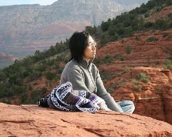 5 Tips for Natural Stress Management
