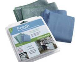 E-cloth®