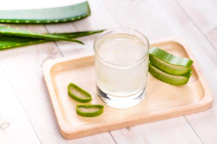 7 Ways Aloe Vera Reduces Inflammation