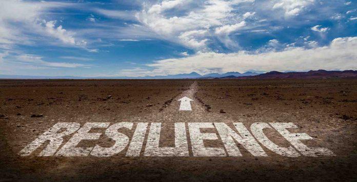 Covid 19 Resilence