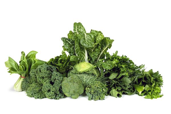 aip diet autoimmune protocol vegetables