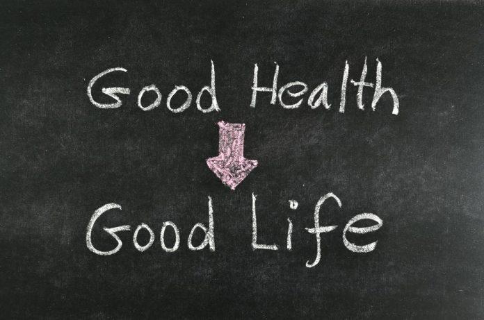 heart bone immune health